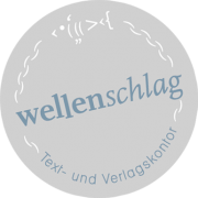 Button Wellenschlag Verlag