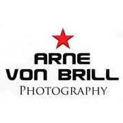logo_arnevonbrill