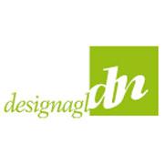 logo_designagel