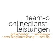 logo_team-o